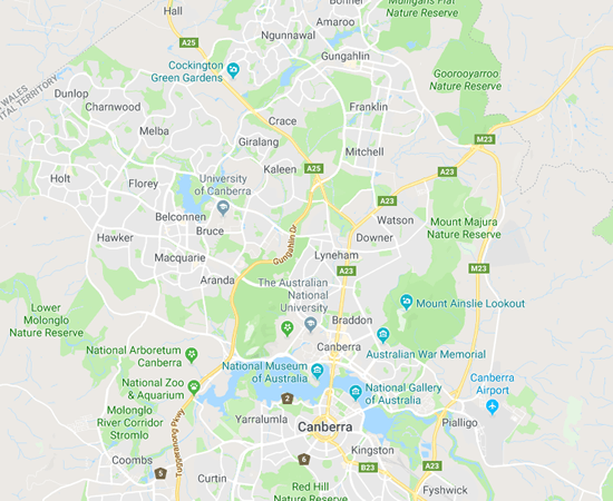 map canberra marble kitchen bench tops