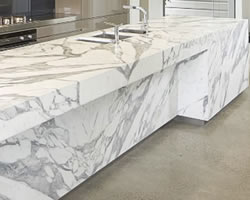 Kitchen Benchtops