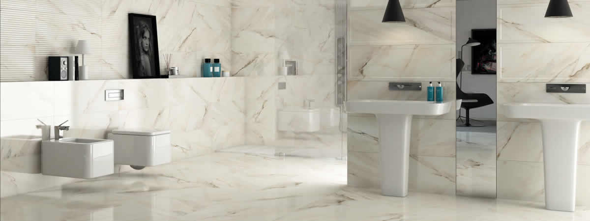 Sydney's Leading Importer of Luxurious Marble
